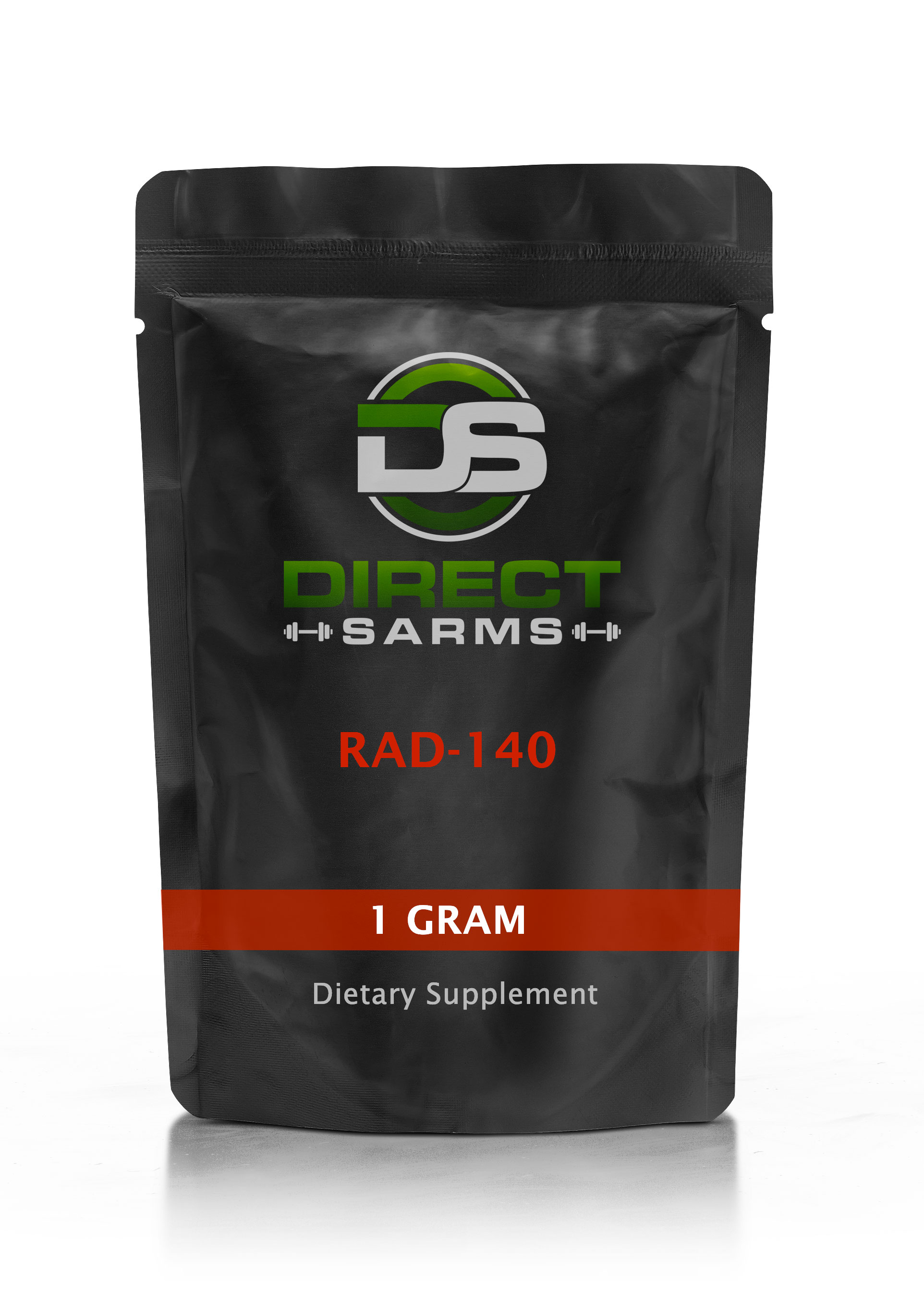 RAD-140 - Powder
